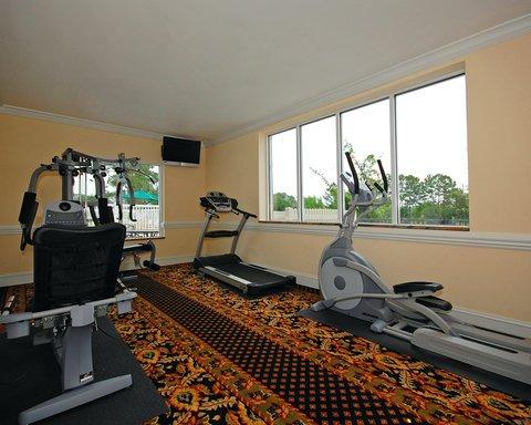 фото Comfort Suites Valdosta 488887165