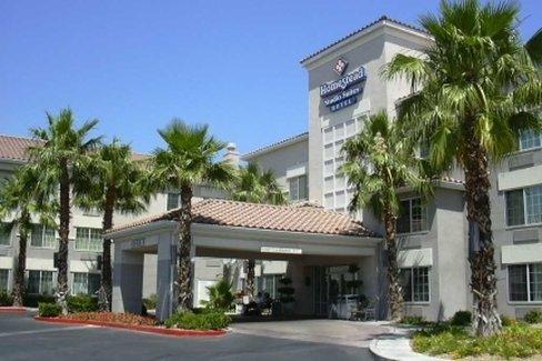 фото Extended Stay America - Las Vegas - Midtown 488887236
