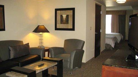 фото Hilton Garden Inn Dallas/Duncanville 488887429