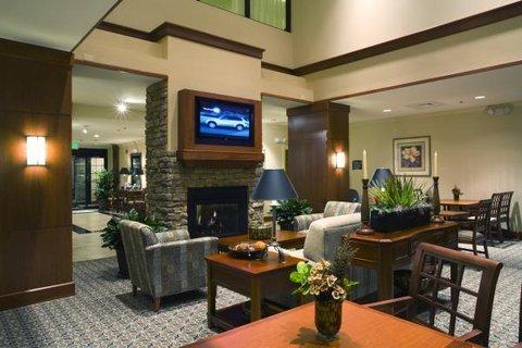 фото Staybridge Suites Chesapeake-Virginia Beach 488887674