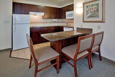 фото Staybridge Suites Chesapeake-Virginia Beach 488887680