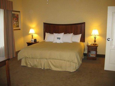 фото Homewood Suites by Hilton Chesapeake - Greenbrier 488887802