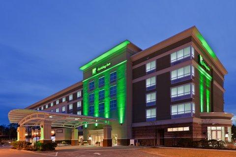 фото Holiday Inn Manahawkin 488887999