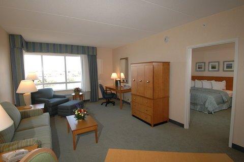 фото Holiday Inn Manahawkin 488888011