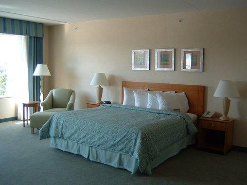 фото Holiday Inn Manahawkin 488888016