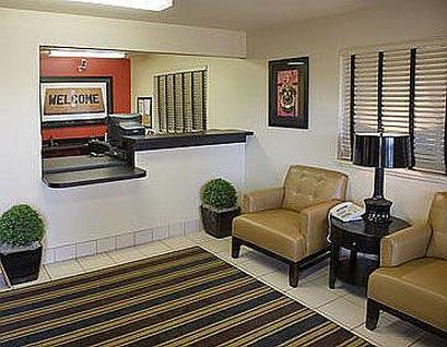 фото Homestead Houston - Willowbrook 488888375