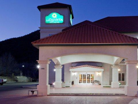 фото La Quinta Inn & Suites Ruidoso Downs 488888628