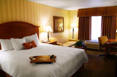 фото Hampton Inn & Suites Yuma 488888763