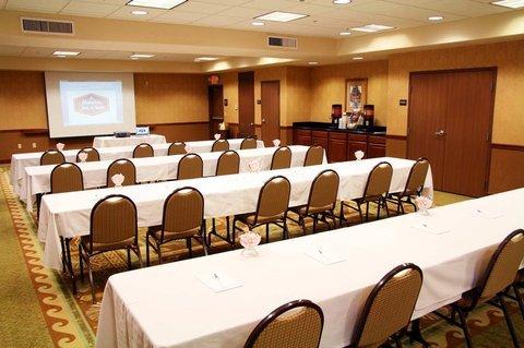 фото Hampton Inn & Suites Yuma 488888771