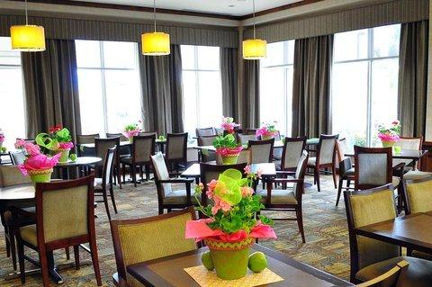 фото Hilton Garden Inn Billings 488889088