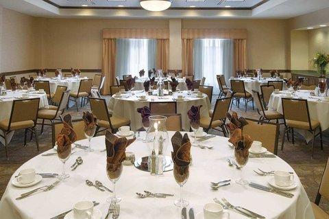 фото Hilton Garden Inn Billings 488889093