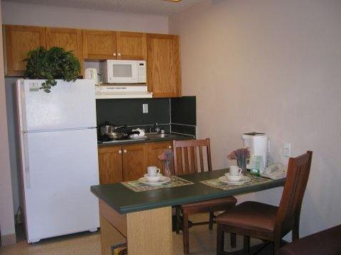 фото Crestwood Suites Murfreesboro 488889240