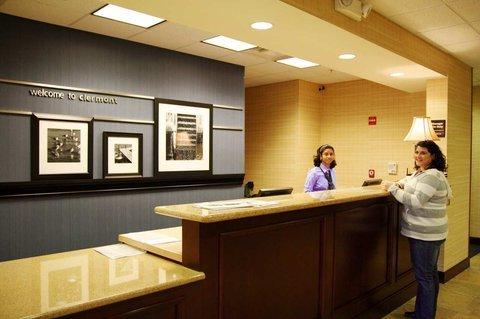 фото Hampton Inn & Suites Clermont 488889497