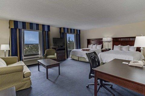 фото Hampton Inn & Suites Clermont 488889503