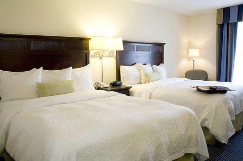 фото Hampton Inn & Suites Clermont 488889510