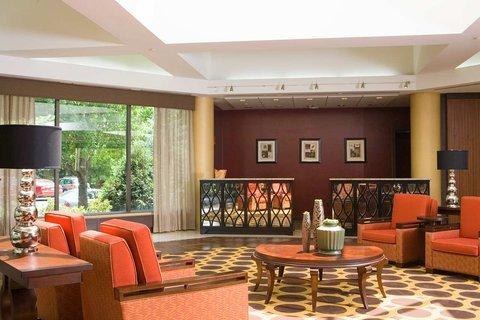 фото DoubleTree by Hilton Boston/Bedford Glen 488889529