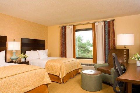 фото DoubleTree by Hilton Boston/Bedford Glen 488889534