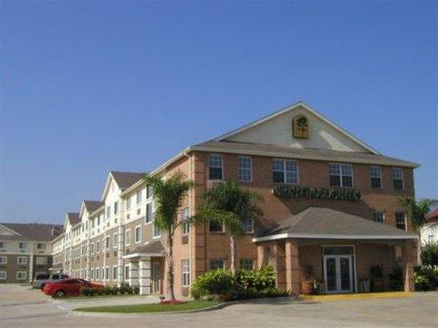 фото Crestwood Suites Houston 290 Galleria 488889965