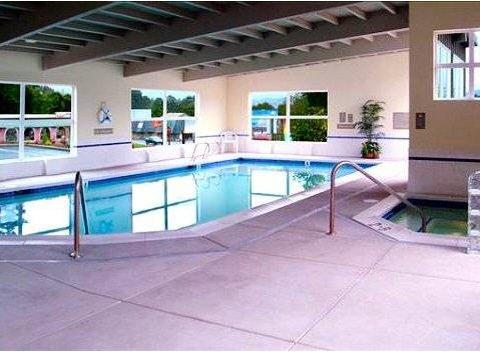 фото Inn at Wecoma 488890413