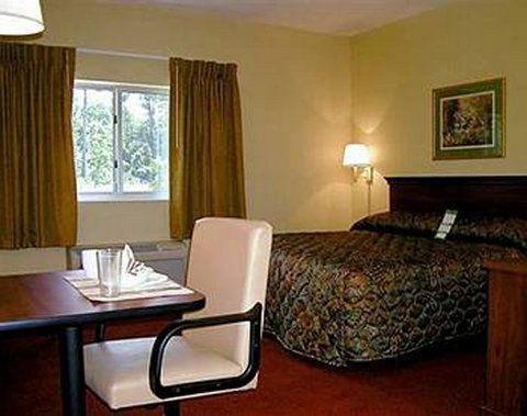фото Crestwood Suites - Newport News 488890677
