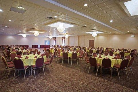 фото Americas Best Value Inn-Cherry Hill/Philadelphia 488890705