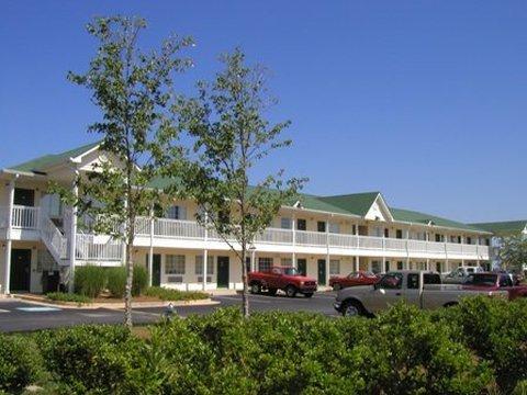 фото Sun Suites of Stockbridge 488890739