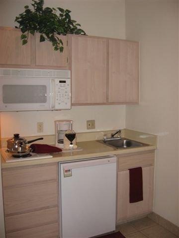 фото Sun Suites of Stockbridge 488890744