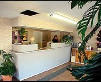 фото Budget Inn Temple 488890759