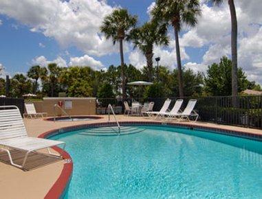 фото Days Inn Sarasota - I 75 488891026