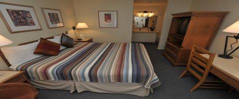 фото Santa Fe Sage Inn 488891445