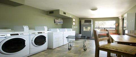 фото Santa Fe Sage Inn 488891454