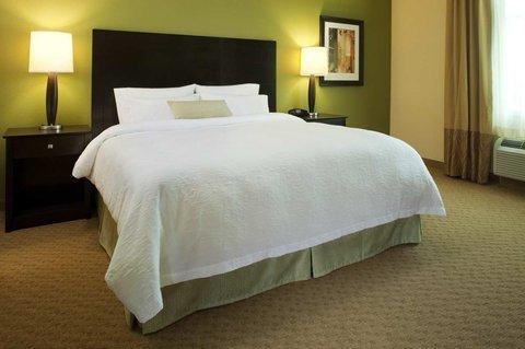 фото Comfort Suites Spearfish 488894197