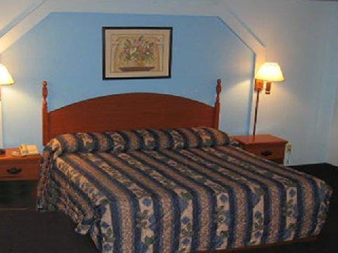 фото Passport Inn & Suites Natchez 488895289