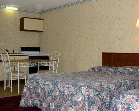 фото Scottish Inns Hatfield 488895302