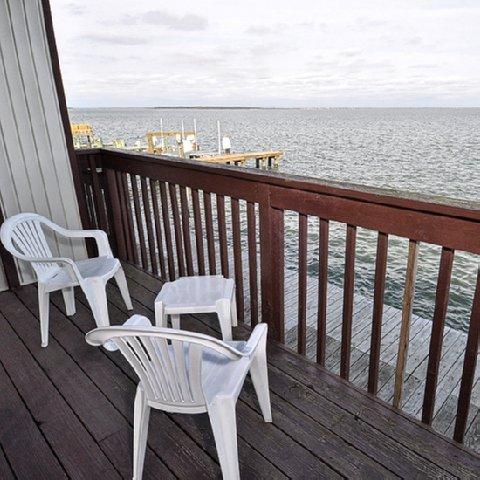 фото Ocean High Condominium Association 488895315