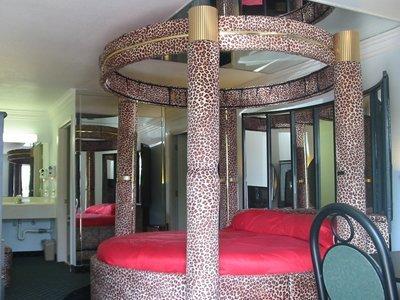 фото Scottish Inns  Suites E Tidwe 488895676