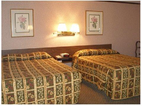 фото Red Carpet Inn Denver 488895693