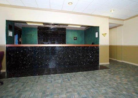 фото Quality Inn & Suites Florence 488895783