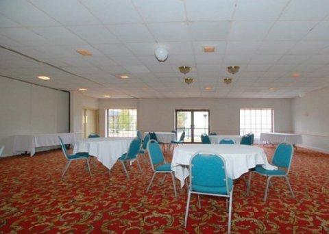 фото Quality Inn & Suites Florence 488895787
