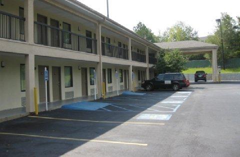 фото Country Hearth Inn Atlanta Decatur 488896150