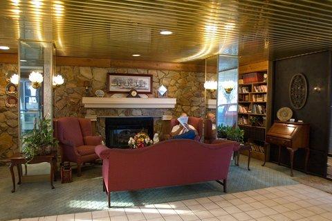фото Country Hearth Inn 488896382