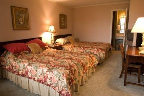 фото Country Hearth Inn 488896385
