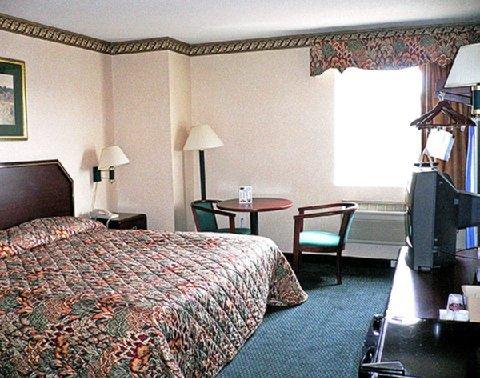 фото Motel 6 Harrisburg - Hershey North 488896393
