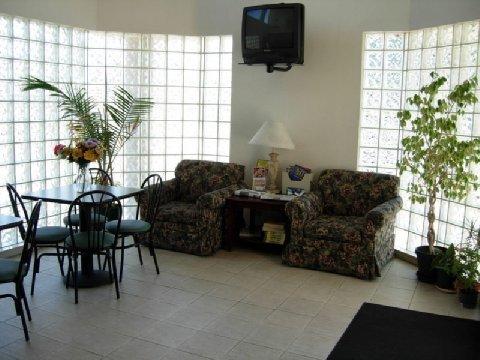 фото Americas Best Inn & Suites - Redwood City 488896715