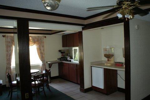 фото America`s Best Inn Vicksburg 488897004