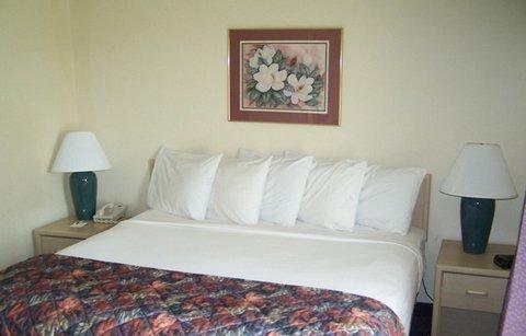 фото America`s Best Suites Lake Charles 488897044