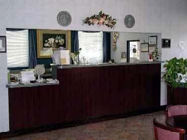 фото Americas Best Inns-Gonzales 488897212