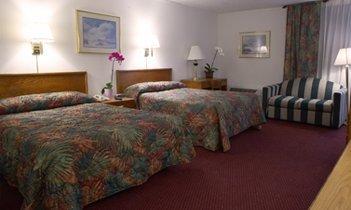 фото Motel 6 488897529