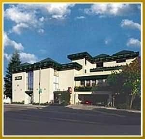 фото Pacific Inn of Sunnyvale 488897815