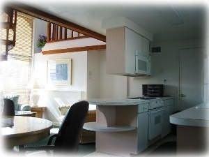 фото Sun Deck Inn & Suites 488898179
